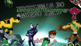 AET-serie do mes.png