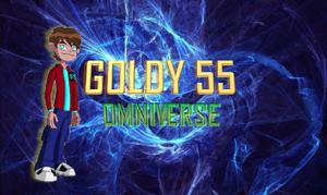 LogoGoldy2.png