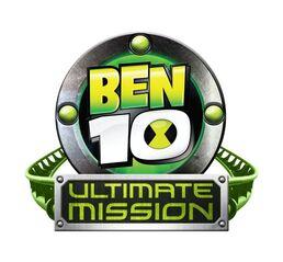 Ben10-logo.jpg