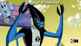 Entre as Dimensões.png
