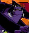 Macaco Aranha Supremo - B10HT
