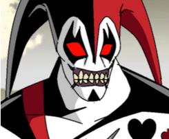 Joker-alien-destaque.png