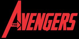 Avengers logo-8.png