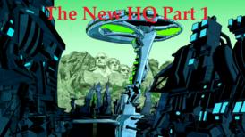 TheNewQG1.png
