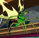 Insectóide