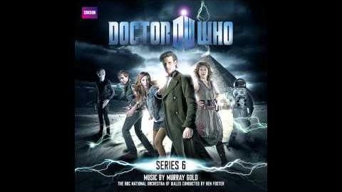 Doctor Blocks/Abertura