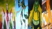 Abertura Ben10 Alien Hero