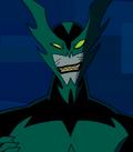 VampíricoOHTabber