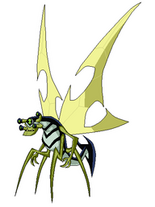 Insectoide.PNG