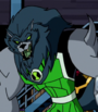 Blitzwolfer (OH)