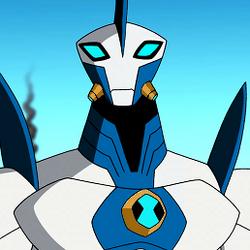 Giga-Monstro