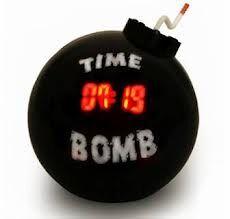 Bomba.jpeg