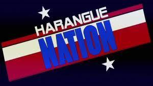 Nação arenga.jpg