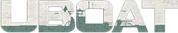 Uboat Wiki
