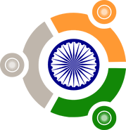 Ubuntu-in-bhaskar2