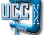 UCC Tutorial: The Basics