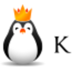 Kinguin-small.png