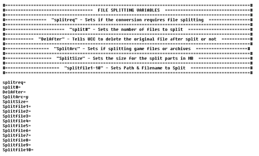FileSplitting.png