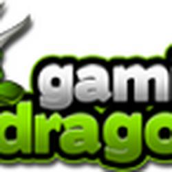 Logo gmd.png