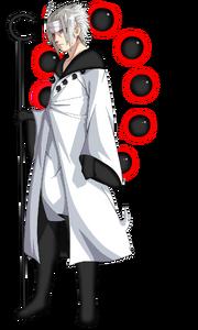 Sasuke rikudou by toceda-d870mh9.png