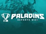 Paladins Esports Wiki