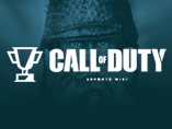 Call of Duty Esports Wiki
