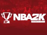 NBA2K Esports Wiki