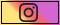 Infobox Instagramlogo std.png