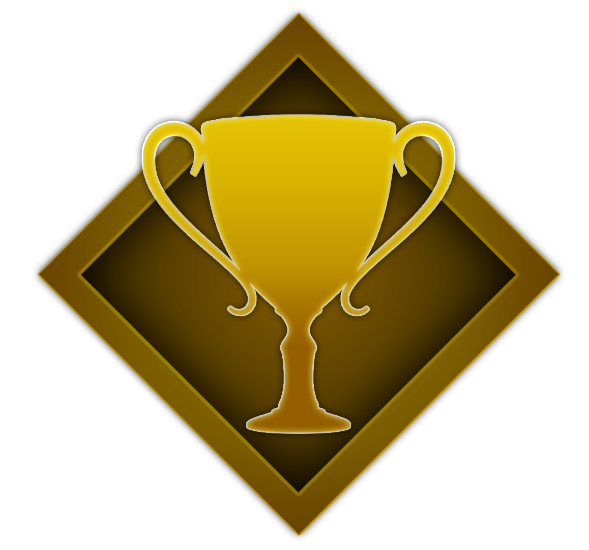 PlacementIcon1.png