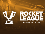 Rocket League Esports Wiki