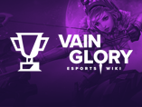 Vainglory Esports Wiki