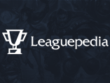 Leaguepedia - League of Legends Esports Wiki