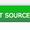 MediaWiki 1.26 upgrade