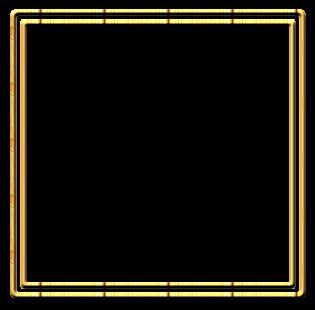 Frame3.png