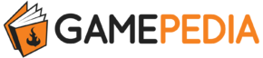 Gamepedia light transparent.png