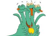 Help:Hydra Guy