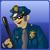 Ac patrol 8.png