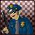 Ac patrol 12.png