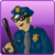 Ac patrol 9.png
