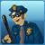 Ac patrol 7.png
