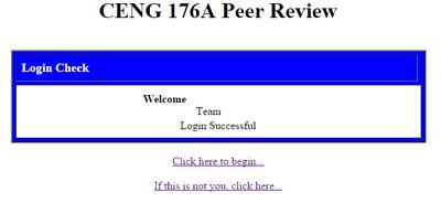 PeerReviewSuccess.png