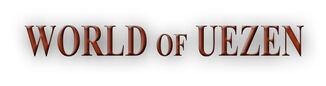 Uezen logo.jpg