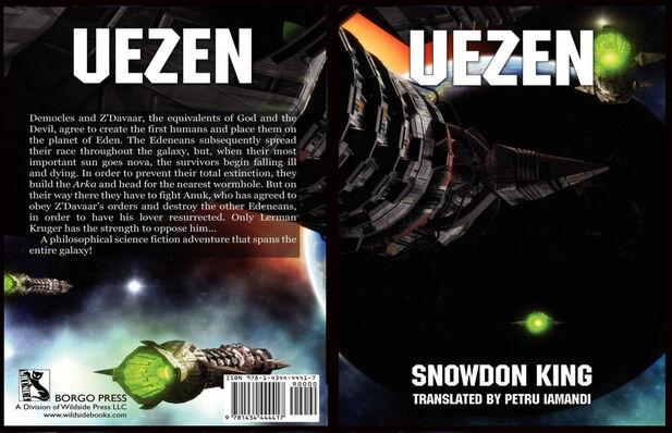 Uezen a science fiction novel.jpg