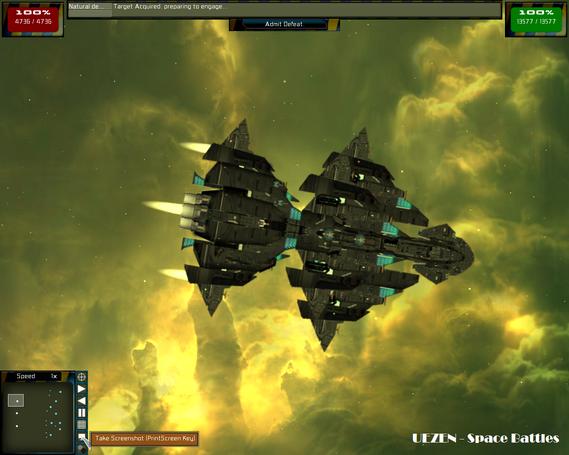 Khvars battlecruiser.png