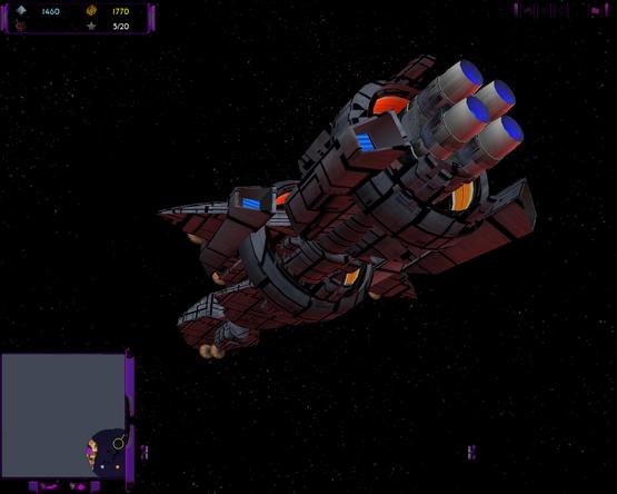 Khvars battleship.png