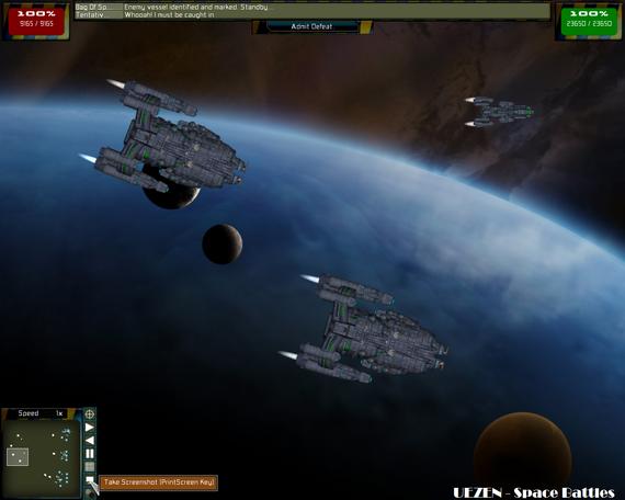 Federation fleet.png