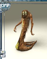 UFOAftershock Brainman artwork.jpg
