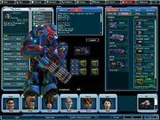 Al screenshot equipment screen.jpg