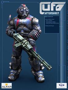 Ufo aftershock art heavy armor.jpg