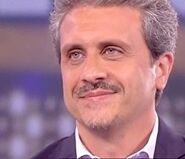 Francesco Grassi